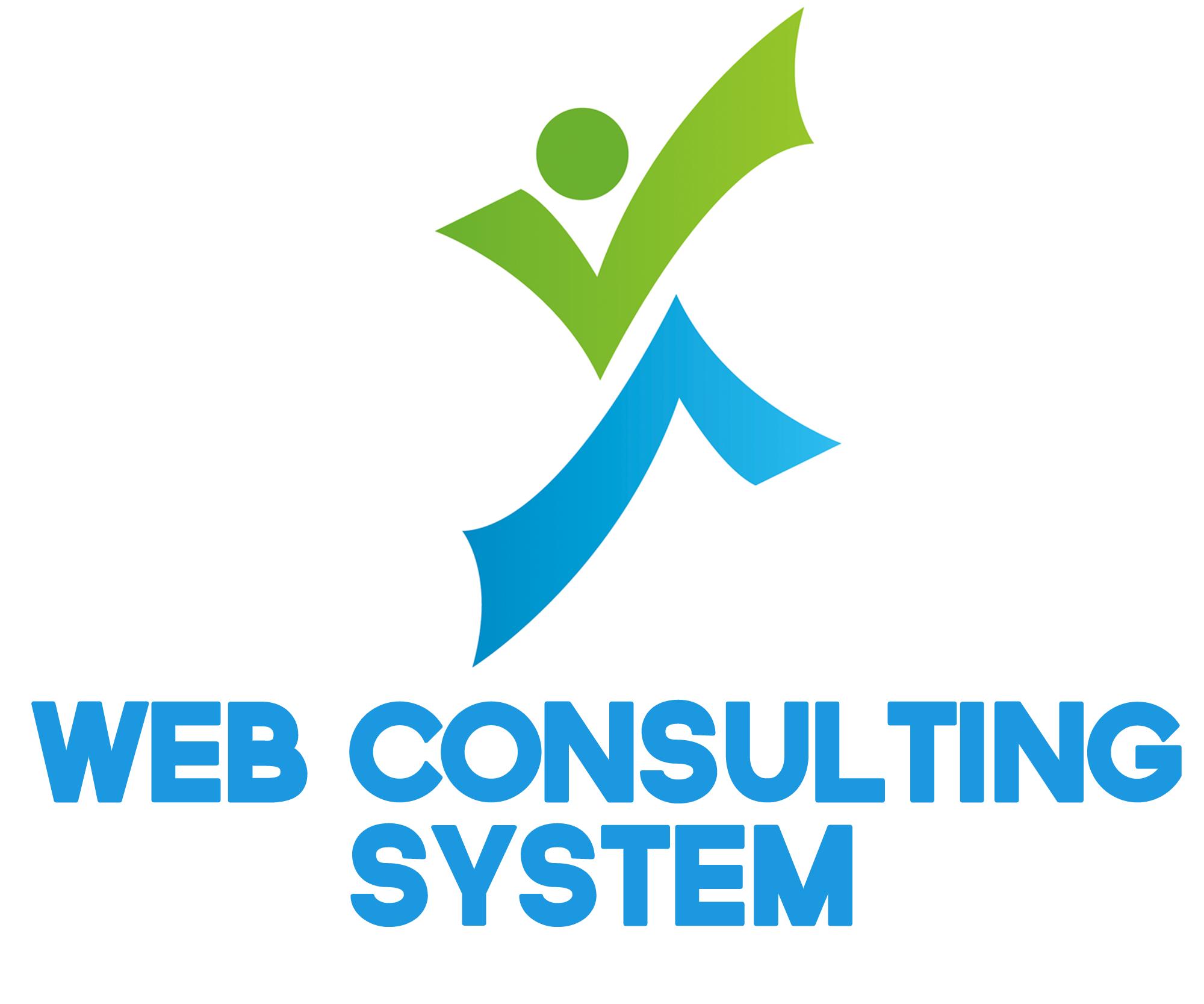 ウェブコンサルティングシステム WS